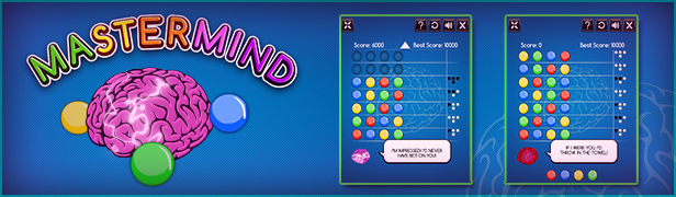 Rock Paper Scissor - HTML5 Arcade Game Download