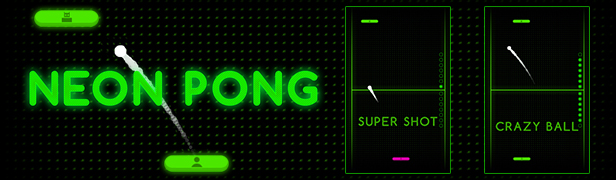 Bouncing Balls - HTML5 Skill Game Download