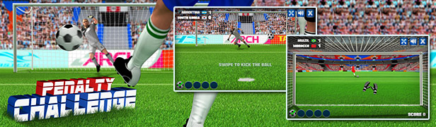 "Penalty Challenge""  width="