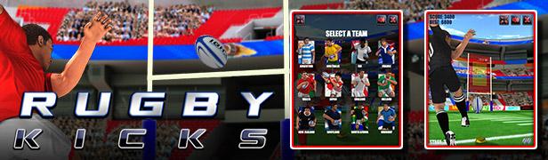 "Rugby Kicks""  width="