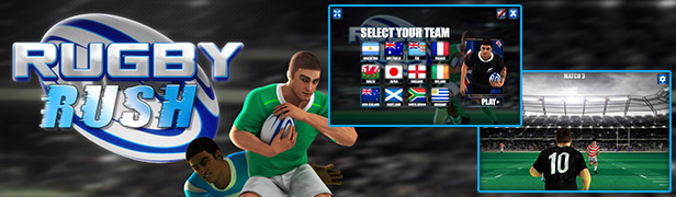 """Rugby Rush""""  width="""
