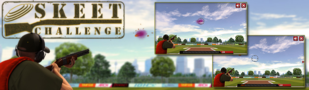 Real Tennis - HTML5 Sport Game Download